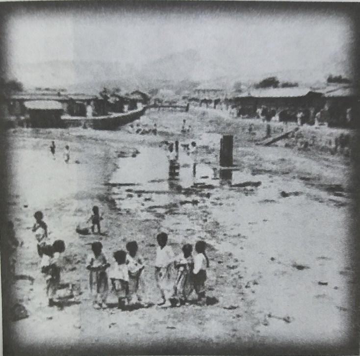 Cheonggyecheon_1904.jpg