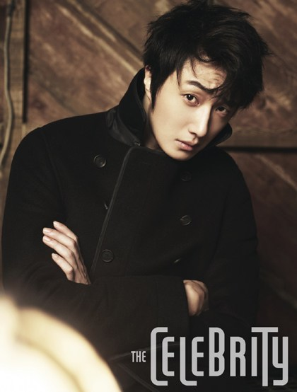 2014 7 17 Jung II-woo's The Celebrity Article3.jpg