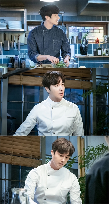 Late Night Snack Man and Woman Cr. JTBC.jpg