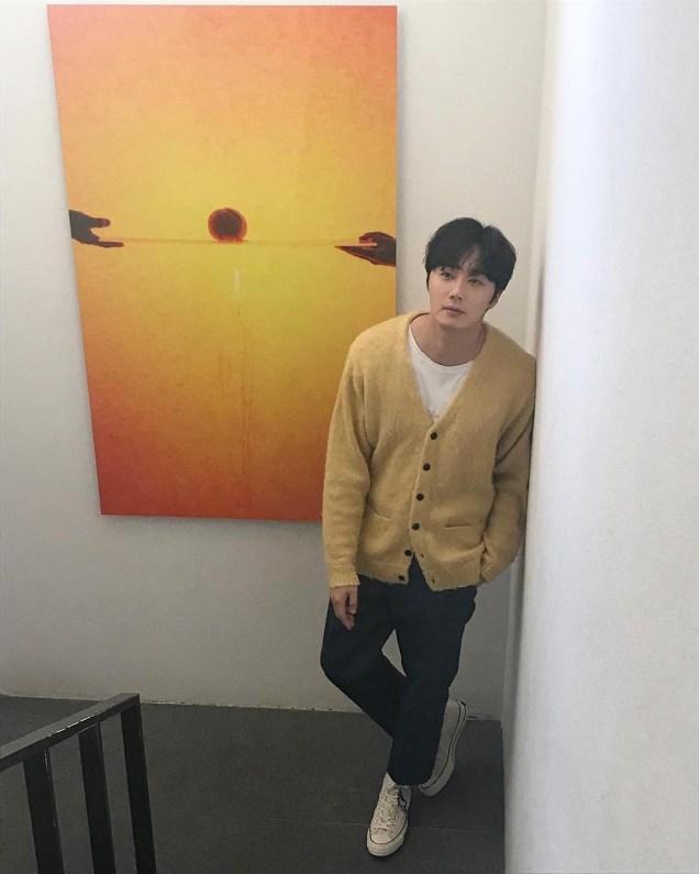 2019 2 17 JIW Instagram Post 2.JPG
