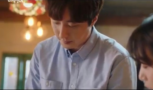 2020 6 16 Jung Il woo in Sweet Munchies Episode 8. Screen Captures by Fan 13. Cr. JTBC 22