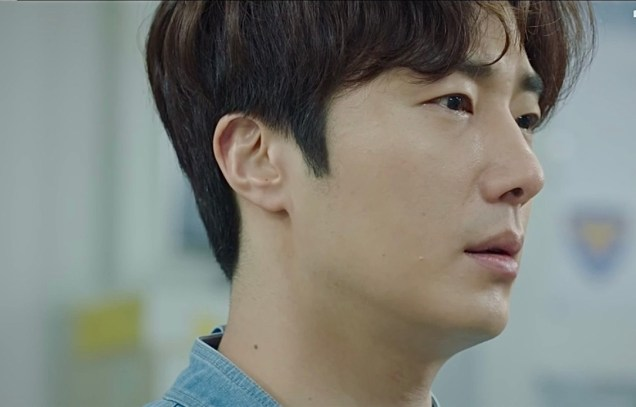 2020 6 22 Jung Il woo in Sweet Munchies Episode 9. My favorite Screen Captures. Cr. JTBC, edited by Fan 13. 15