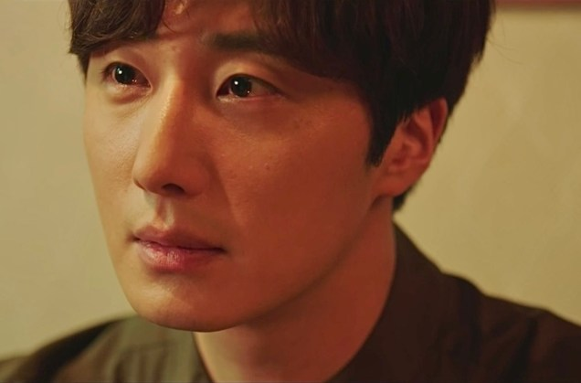 2020 6 23 Jung Il woo in Sweet Munchies Episode 10. My Favorite Screen Captures. Cr. JTBC edited by Fan 13. 2
