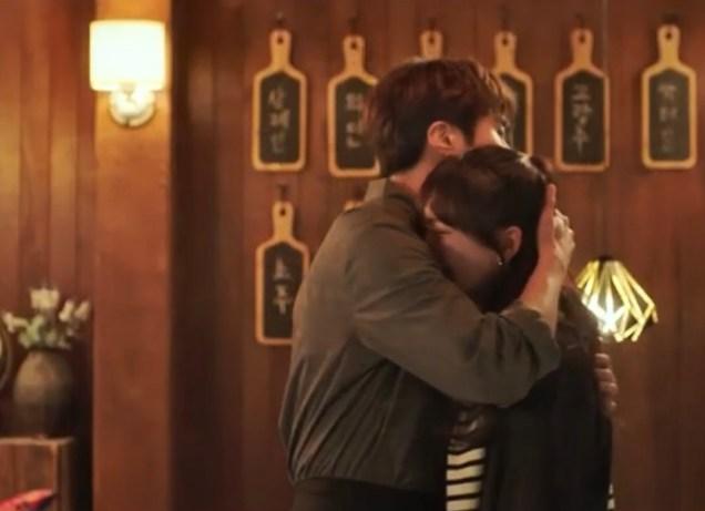 Jung Il woo in Sweet Munchies Episode 3. My Favorites. Screenshots by Fan 13. 8