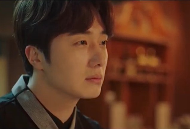 Jung Il woo in Sweet Munchies Episode 3. My Screen Captures. By Fan 13. 23