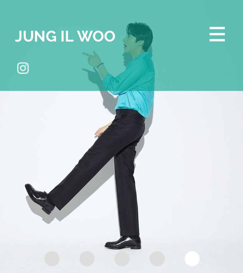 2020-7-14-Jung-Il-Woos-Website-Look-is-refreshed.-4.png