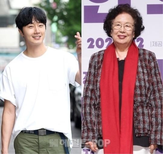 Jung Il woo and Na Mun-hee .jpg