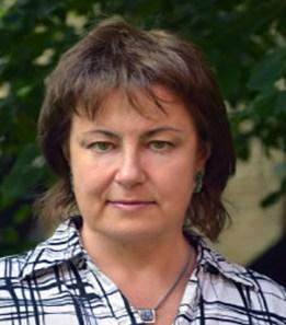 chetverikova_on
