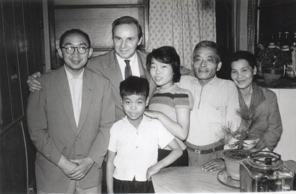 japan59