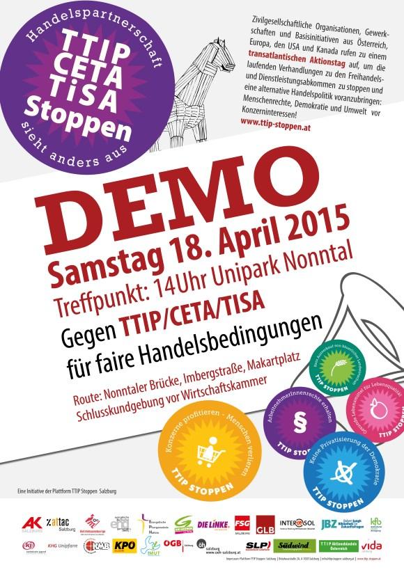 plakatA1_TTIP_demo_20153