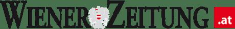 wz_logo