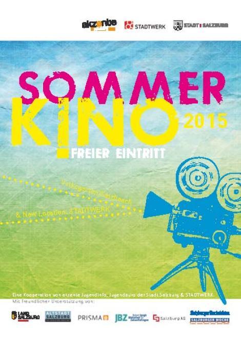 Sommerkino_Flyer_Seite_1