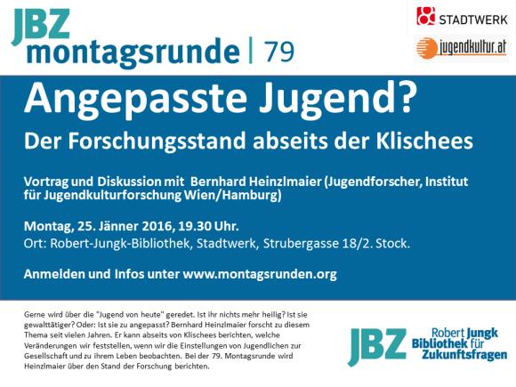 JBZ MR 79 Heinzlmaier.png