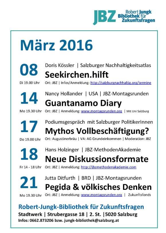 JBZ_März2016_Seite_1