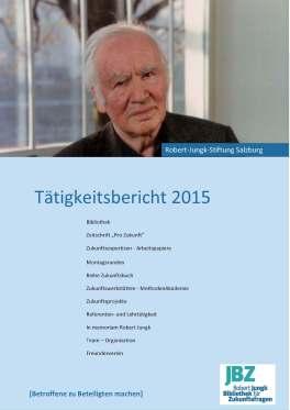 jbz_tätigkeitsbericht_2015_cover