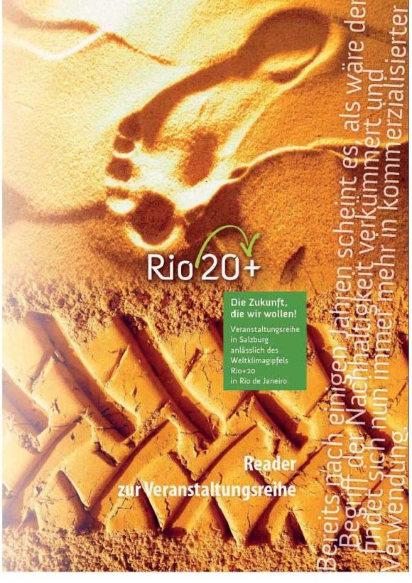 rio20_reader-cover