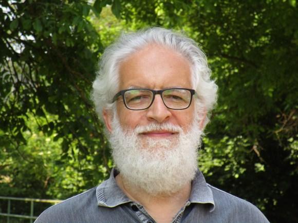 Dan Jakubowicz.jpg