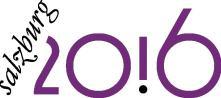 logo_20-16_rgb_violett