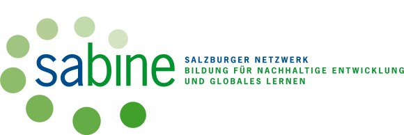 sabine_logo_rgb