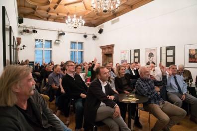 09-24-Publikum