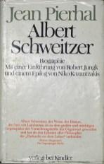 Albert Schweizer DSC08483