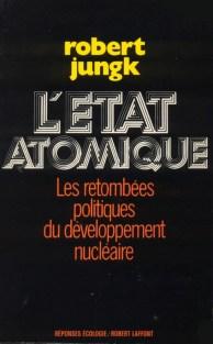 Atomstaat l etatatomique