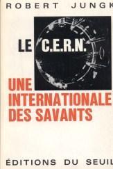 CERN_F