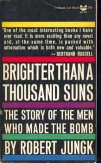 HellerBrighter than a thousand suns3