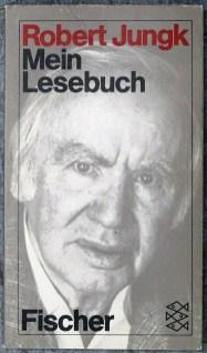 RJ - Mein Lesebuch DSC08473