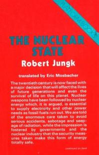 atomicstate_h1000jpg