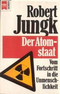 atomstaat_