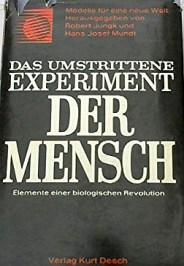 das Umstrittene Experiment