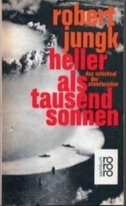 helller