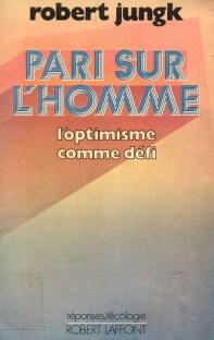 parisurhomme