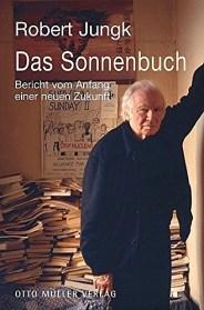 sonnenbuch