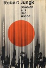 strahlenausderasche1959scherz