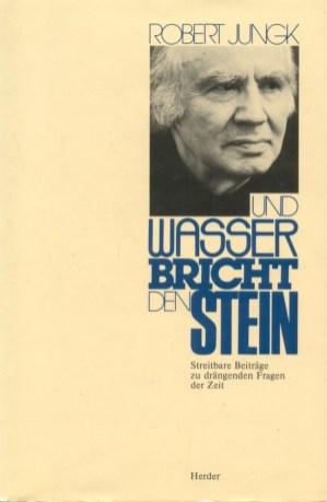 wasserbrichtdenstein1986-