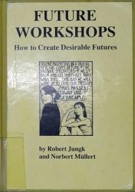 zukwerk-Future Workshops DSC08475