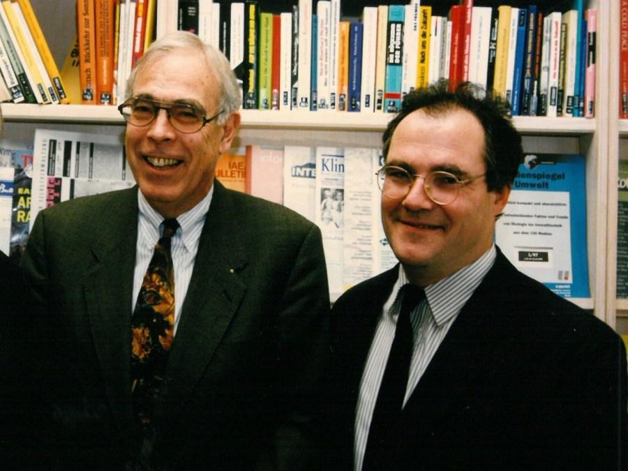 Peter-Krön-Walter-Spielmann
