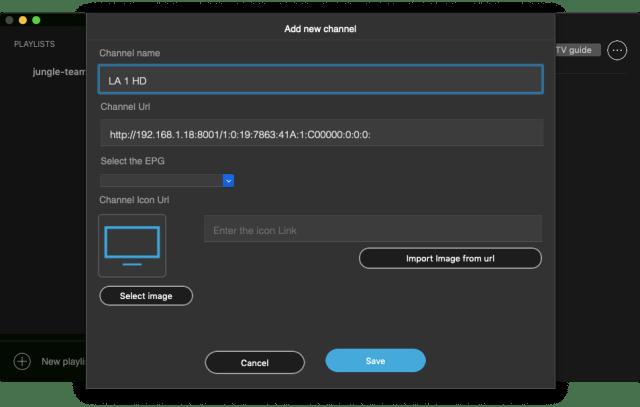 Captura de pantalla 2019-08-04 a las 13.12.08