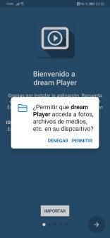 Screenshot_20191207_235229_com.google.android.packageinstaller