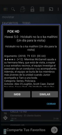 Screenshot_20200124_201733_com.pecana.iptvextreme