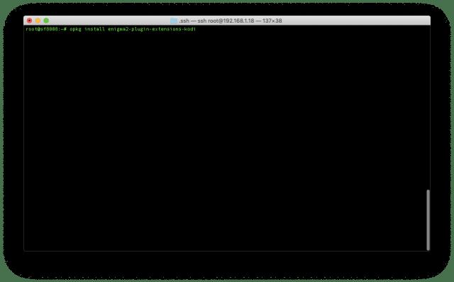 Captura de pantalla 2020-05-31 a las 18.43.05