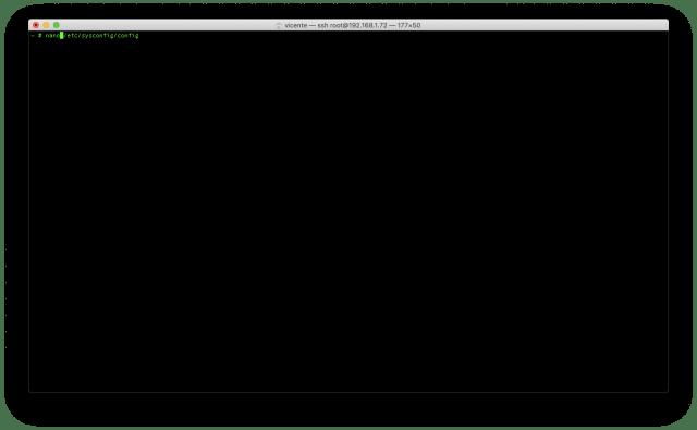 Captura de pantalla 2020-06-26 a las 11.49.04