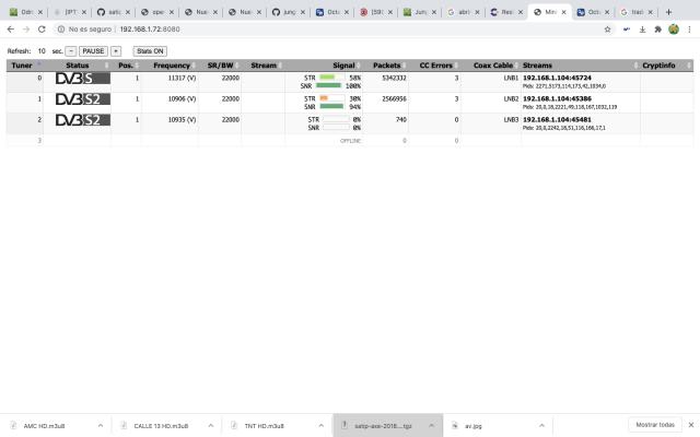 Captura de pantalla 2020-06-26 a las 12.56.40