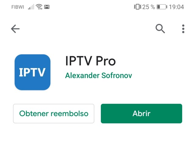 Screenshot_20200606_190449_com.android.vending