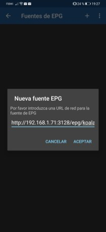 Screenshot_20200606_192702_ru.iptvremote.android.iptv.pro