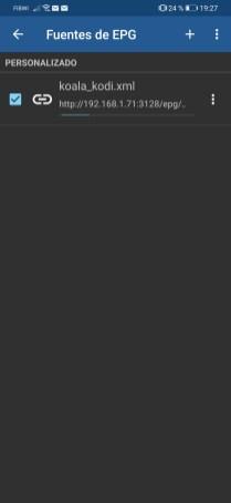 Screenshot_20200606_192706_ru.iptvremote.android.iptv.pro