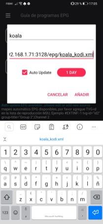 Screenshot_20200607_170522_com.gsetech.smartiptv