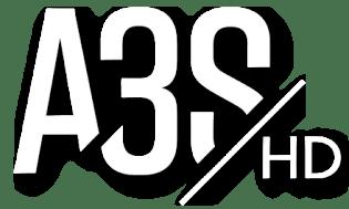 Atreseries_HD